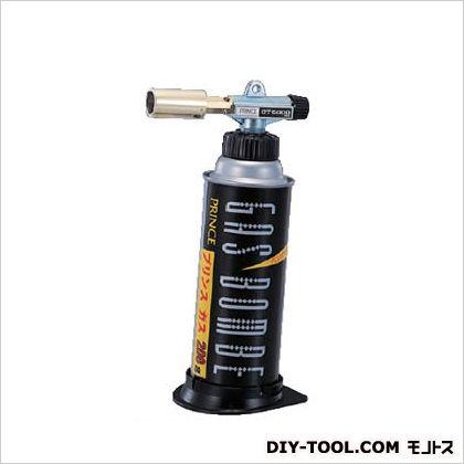 王子煤气焊枪(煤气燃烧器)GT-5000