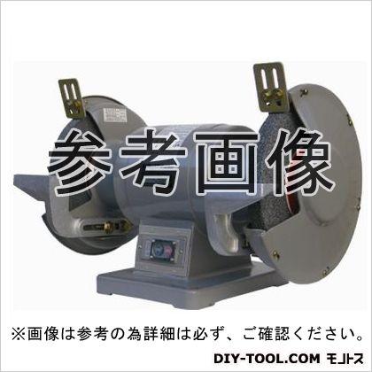 淀川電機 両頭グラインダ (SY255T)