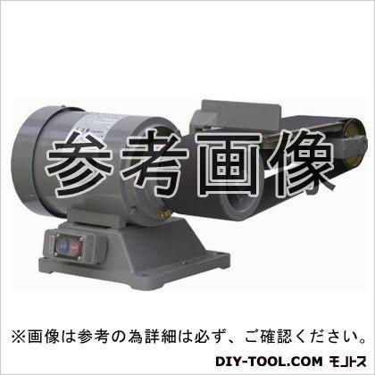 淀川電機 ベルトグラインダ  YS-2N