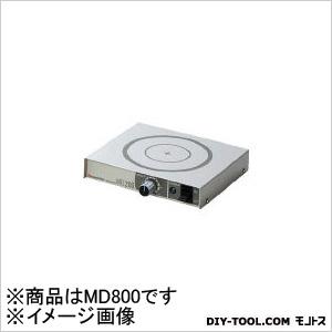 ヤマト マグミキサー  MD800