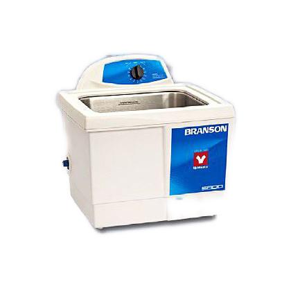 ブランソン 超音波洗浄器  M1800-J