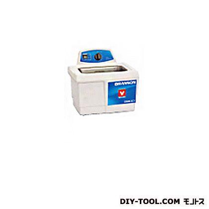ヤマト科学 超音波洗浄器 (291431) 2.8L M2800-J