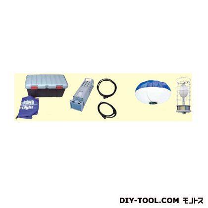満点の  SHOP バルーンヘッド 新ダイワ  SBL11PF-A:DIY ONLINE FACTORY-DIY・工具