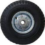 ヨドノ ヨドノ ノーパンクタイヤ AL3505 1個  AL3505 1 個