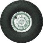 ヨドノ ヨドノ ノーパンク発泡ゴムタイヤ HAL30044P 1個  HAL30044P 1 個