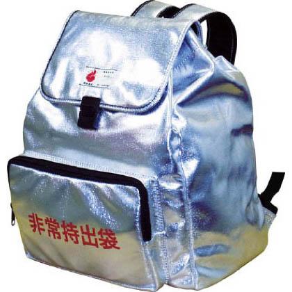 吉野 アルトットウェア 非常用持出袋 YSAJHB 1個