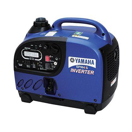 ヤマハ 発電機インバーター EF9HIS 1