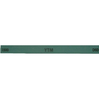 大和製砥所(チェリー) 金型砥石 YTM 1500 (M46D) 1箱