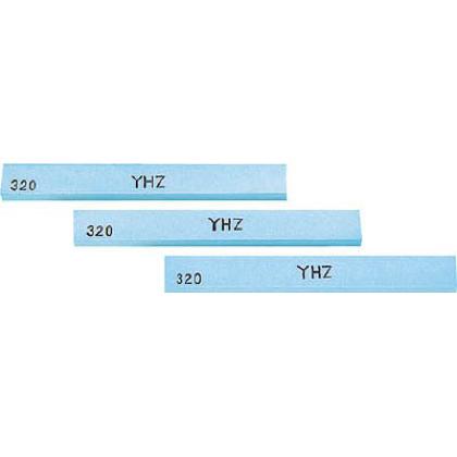大和製砥所(チェリー) 金型砥石 YHZ 600 Z46D 1 箱