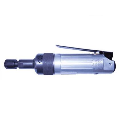 ヨコタ/yokota 超鋼ロータリバー・軸付トイシ兼用グラインダー (MG0AL) 1台