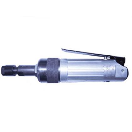 ヨコタ/yokota 超鋼ロータリバー・軸付トイシ兼用グラインダー (MG0ALT) 1台