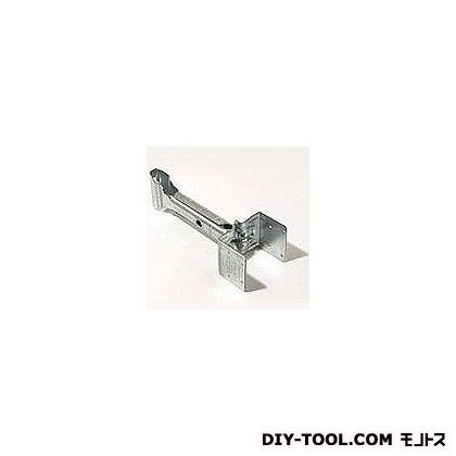 シンプソン金具 ポストベース(ケース) (EPB44A) 10