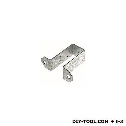 シンプソン金具 デッキポストタイ(ケース)  DPT5 50
