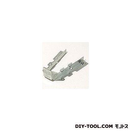 シンプソン金具 DSハンガー(ケース)  LUS26 100