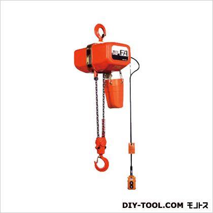 象印チェンブロック FA型電気チェーンブロック 2t FA02060