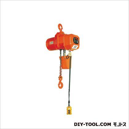 定番  FACTORY 象印チェンブロック SHOP DA型電気チェーンブロック 1t DA01030(DA-1S):DIY ONLINE -DIY・工具
