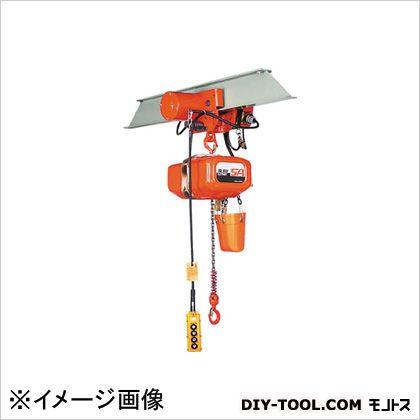値段が激安 象印チェンブロック SA型電気トロリ式電気チェーンブロック  0.5t FACTORY SHOP SAM00530:DIY ONLINE-DIY・工具