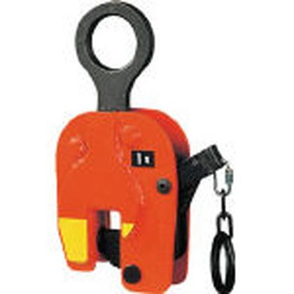 象印 立吊クランプ5Ton VA-05000