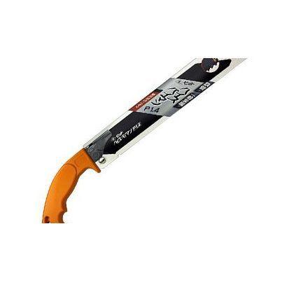 金属も切ることが可能 ゼット販売 爆売り マーケティング ハイスパイマン P1.4 1本 08104 本体