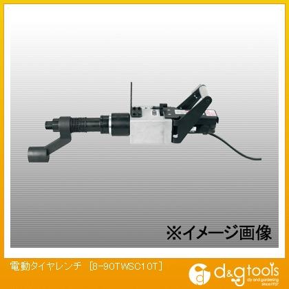 高質で安価 SHOP 8-90TWSC10T:DIY 電動タイヤレンチ トネ FACTORY  ONLINE -DIY・工具