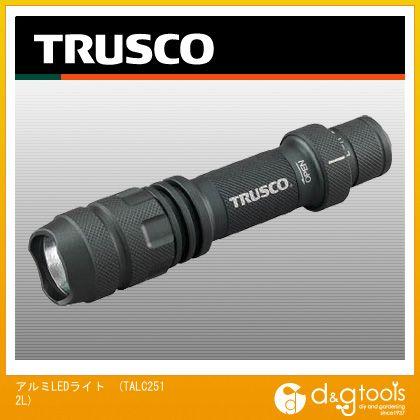 トラスコ アルミLEDライト  TALC2512L