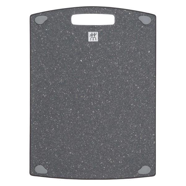 ツヴィリング J.A. ヘンケルス カッティングボード まな板 マーブル Lサイズ