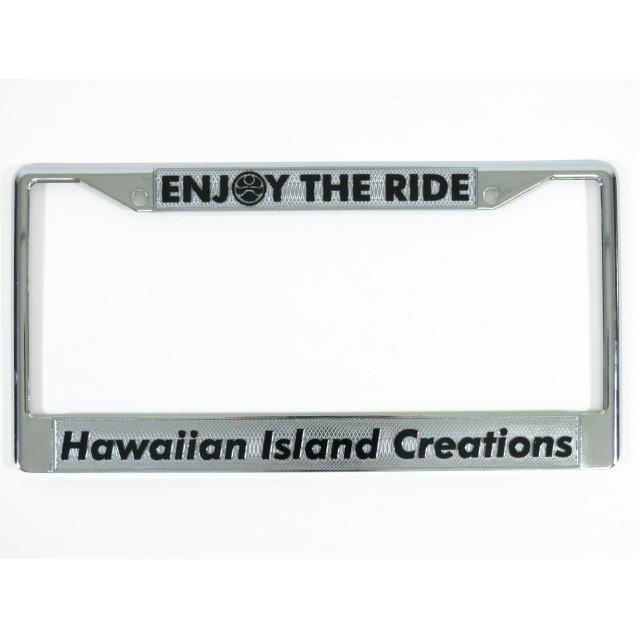HAWAIIAN ISLAND CREATIONS【HIC】【Hawaii発】【Hawaii直輸入 ...