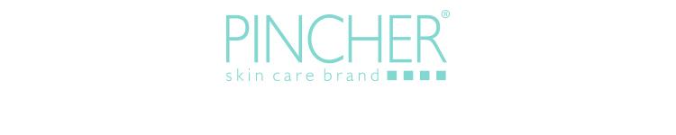 Twenty Company 楽天市場店:PINCHER(ピンシャー)美をストイックに追求したいあなたへ