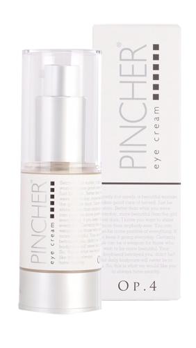 PINCHER eye cream ピンシャー cream アイクリーム 小じわ アイクリーム 目元 ピンシャー アンチエイジング 目元専用, セットアップ:4b5ddca7 --- officewill.xsrv.jp