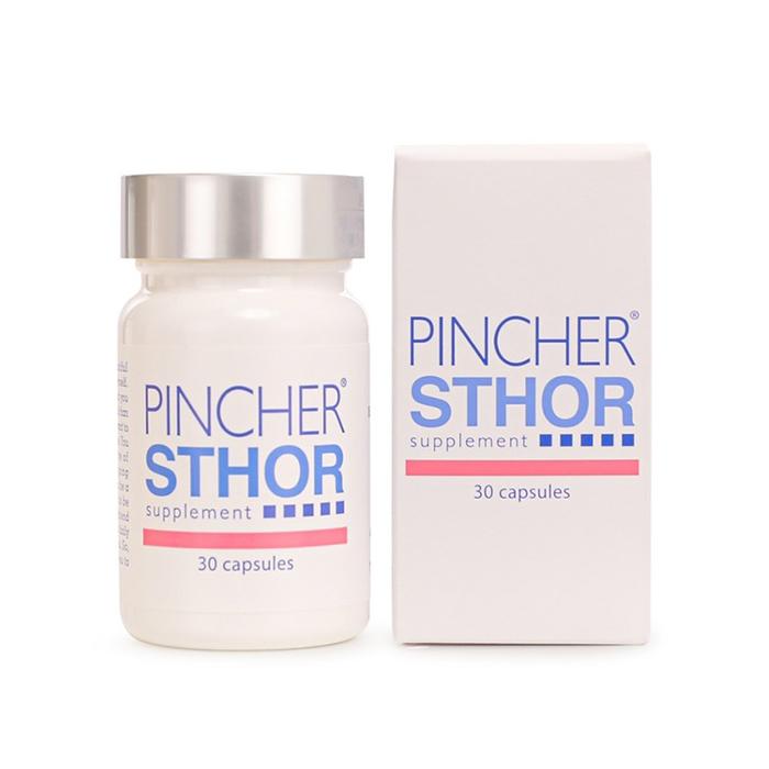 ストレスから指令される 売り込み 食べたい が原因 ストホル Sthor Supplement 商店 ストレスホルモン 食欲 ピンシャーPINCHER 優良ショップ ストホルサプリメント ダイエット