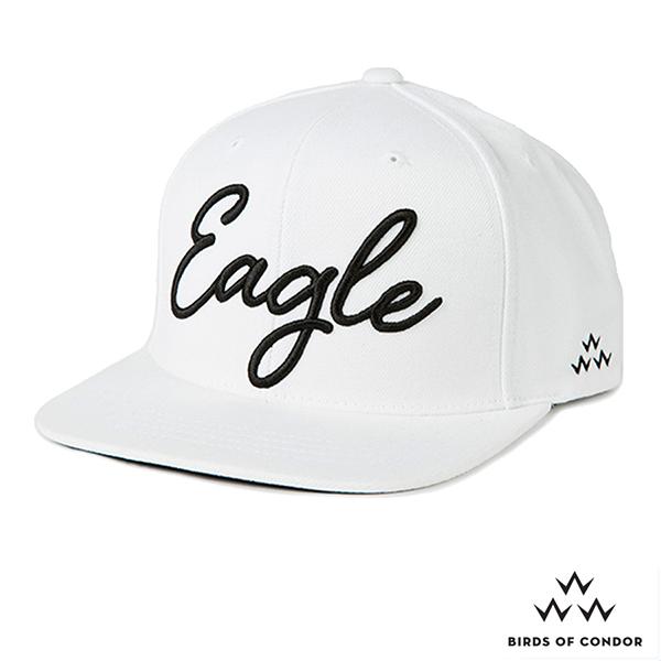 【割引クーポン有】バードオブコンドル キャップ 帽子 メンズ 2018年春夏 TEMC8F01