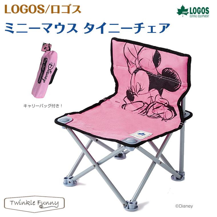 Surprising Logos Logos Minnie Tiny Chair Folding Chair 10P03Dec16 Customarchery Wood Chair Design Ideas Customarcherynet