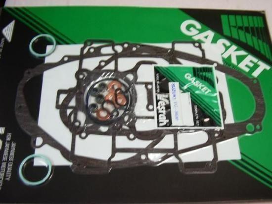 GS425 エンジンガスケットセット