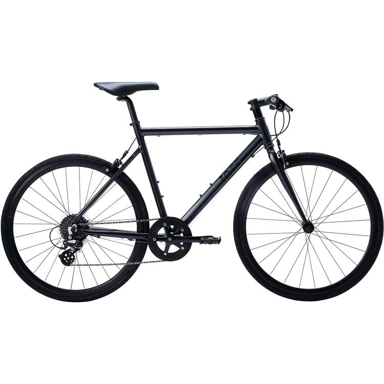 国内正規品 クロスバイク 低価格化 情熱セール 2021年モデル 2021年 tern CLUTCH ターン クラッチ 7Color