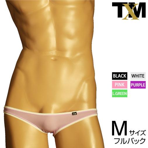 TM 信憑 Collection 日本製 テイストセクシー メンズビキニ ネコポス対応 SMF ローライズ フルバック 下着 メンズ パンツ アンダーウェア TMコレクション ビキニ