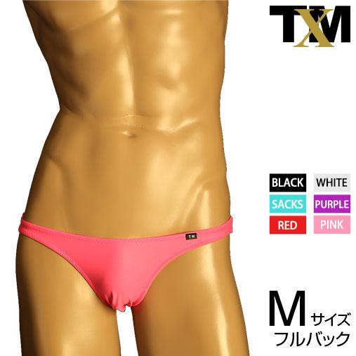 TM Collection 安い ◇限定Special Price 激安 プチプラ 高品質 テイストセクシー メンズビキニ ネコポス対応 MAT ハイレグスタイル FB パンツ TMコレクション 下着 ビキニ アンダーウェア Bikini メンズ