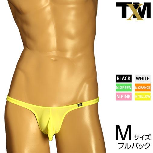 TM Collection テイストセクシー メンズビキニ ネコポス対応 選択 STRIKESIKIN SlenderCut TMコレクション 市販 パンツ メンズ 下着 FB ビキニ アンダーウェア