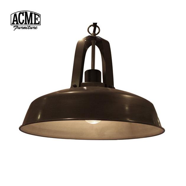 アクメファニチャー ACME Furniture BOLSA LAMP SILVER ボルサ ランプ シルバー 直径35cm 照明 天井照明 間接照明 ダイニング用 食卓用 リビング用 居間用 店舗 ショップ おしゃれ 新生活 送料無料