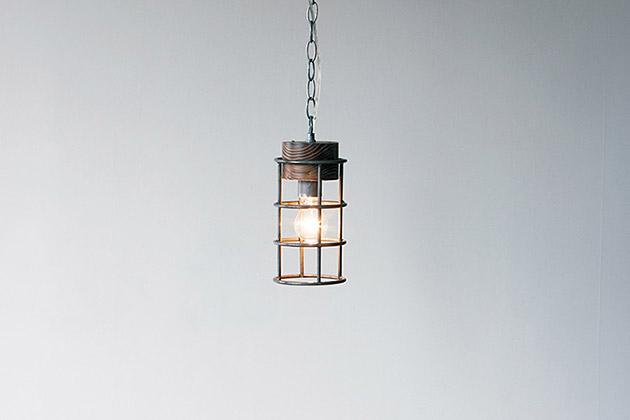 アクメファニチャー ACME Furniture BRIGHTON LAMP ブライトンランプ 照明 天井照明 間接照明 ダイニング用 食卓用 リビング用 居間用 店舗 ショップ おしゃれ 新生活 送料無料