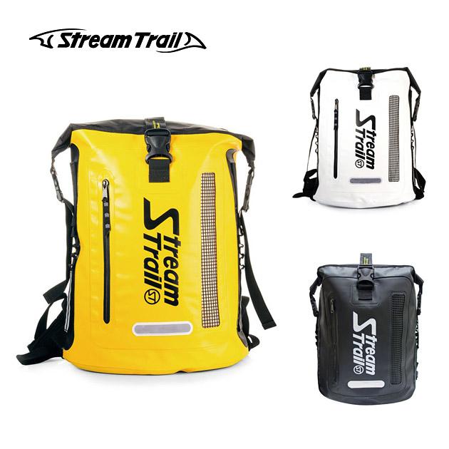 ストリームトレイル ホッパー 30L Stream Trail Hopper 30L リュックサック デイパック バックパック バッグ 防水 撥水 送料無料