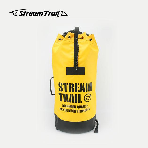 ストリームトレイル ヨクスプローラー Stream Trail Yoxplorer リュックサック デイパック バックパック バッグ 防水 撥水 スポーツ スポーツバッグ スポーツブランド スポーティー アウトドア 送料無料