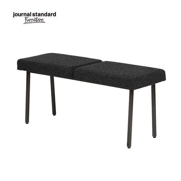 ジャーナルスタンダードファニチャー journal standard Furniture REGENT BENCH BK リージェント リージェント ブラック ベンチ 布地 幅100cm ブラック 椅子 木製 布地 玄関 ナチュラル おしゃれ カフェ 北欧 ミッドセンチュリー 送料無料, キャラクター子供服のズーワッカ:174088f2 --- diadrasis.net