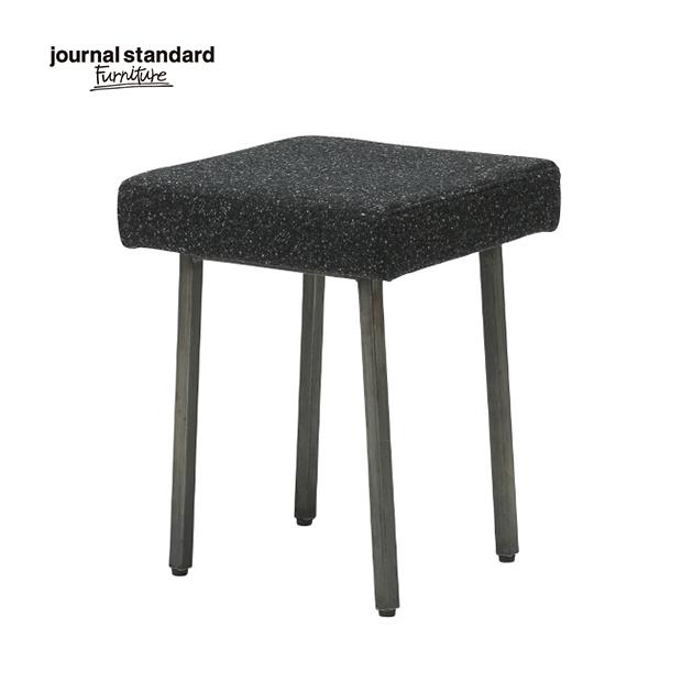ジャーナルスタンダードファニチャー journal standard ブラック Furniture Furniture REGENT STOOL BK リージェント スツール おしゃれ ブラック 椅子 木製 布地 ナチュラル おしゃれ カフェ 北欧 ミッドセンチュリー 送料無料, LUNA RIBBON:36fc996a --- diadrasis.net