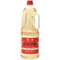 こちらの商品はケース出荷対応価格となっております。 福泉産業 新味料(みりん風)業務用A 1.8L ケース(6本入)