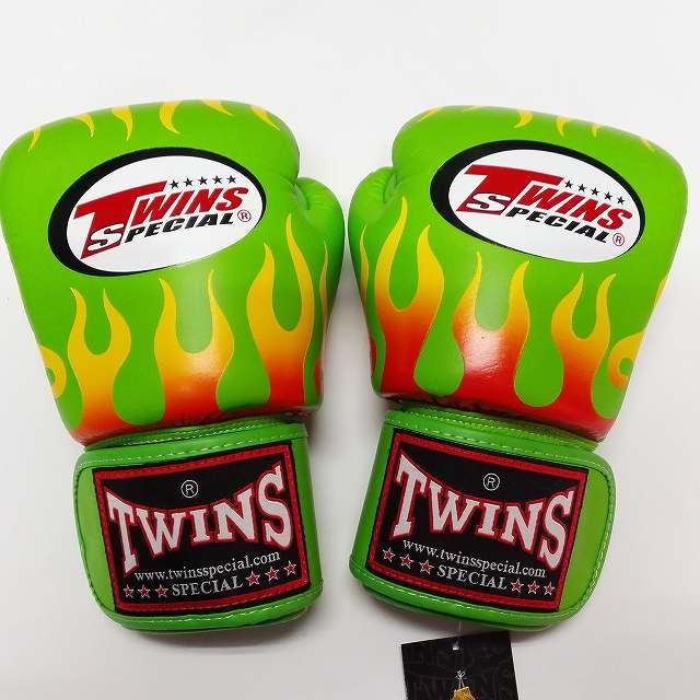 【18%OFF】 TWINS SPECIAL ボクシンググローブ 12oz F緑 TWINS/ボクシング F緑 12oz/ムエタイ/グローブ/キック/フィットネス/本革製/ツインズ, 日学オンラインストア:e2da98ac --- thachcaotunhien.com