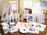 瀬戸内寂聴 人生問答 切に生きる CD全12巻