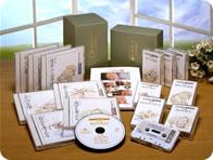 河合隼雄講話集 CD全7巻【一括払い】