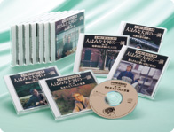 五木寛之語りおろし全集 CD全12巻【一括払い】