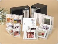 青山俊董講話集 天地いっぱいに生かされて CD全12巻【一括払い】