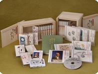 松原泰道講話集 CD全14巻【一括払い】